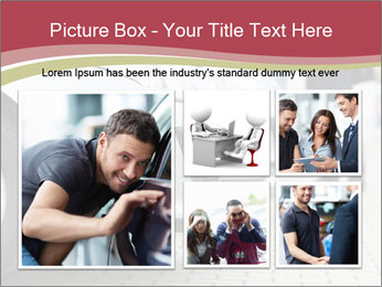 0000084378 PowerPoint Template - Slide 19