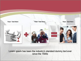 0000084378 PowerPoint Template - Slide 22