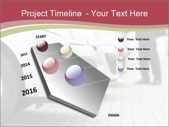 0000084378 PowerPoint Templates - Slide 26