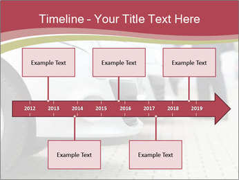 0000084378 PowerPoint Templates - Slide 28