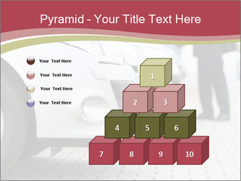 0000084378 PowerPoint Template - Slide 31