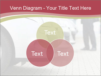 0000084378 PowerPoint Template - Slide 33