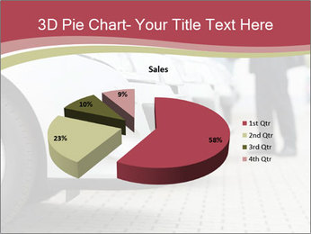 0000084378 PowerPoint Template - Slide 35