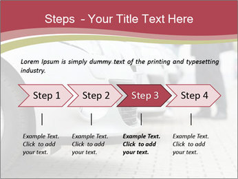 0000084378 PowerPoint Template - Slide 4