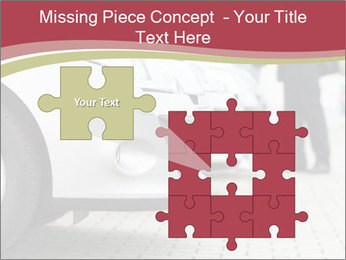 0000084378 PowerPoint Template - Slide 45