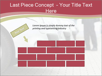0000084378 PowerPoint Template - Slide 46