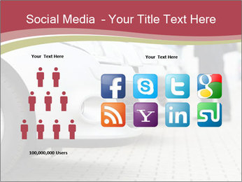 0000084378 PowerPoint Template - Slide 5