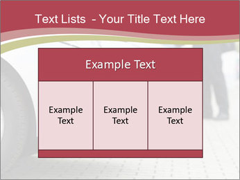 0000084378 PowerPoint Template - Slide 59