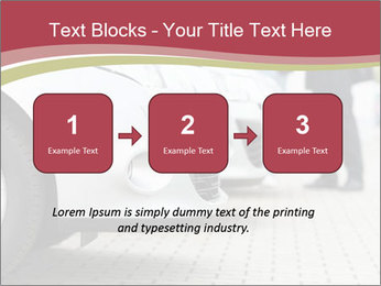 0000084378 PowerPoint Template - Slide 71