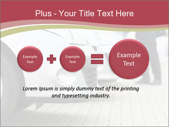 0000084378 PowerPoint Template - Slide 75