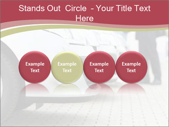 0000084378 PowerPoint Templates - Slide 76