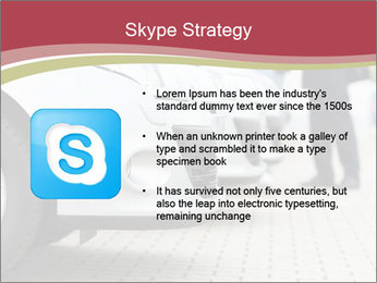 0000084378 PowerPoint Template - Slide 8