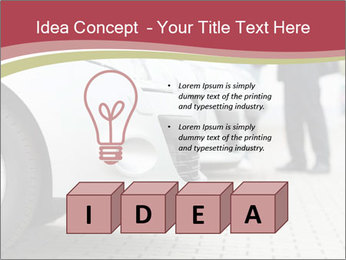 0000084378 PowerPoint Template - Slide 80