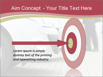 0000084378 PowerPoint Template - Slide 83