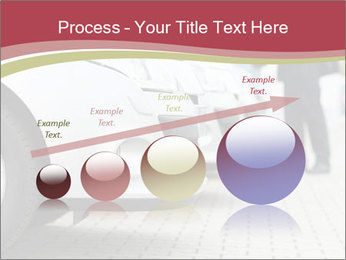 0000084378 PowerPoint Template - Slide 87