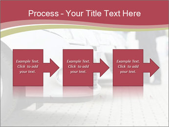 0000084378 PowerPoint Templates - Slide 88