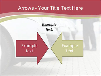 0000084378 PowerPoint Template - Slide 90