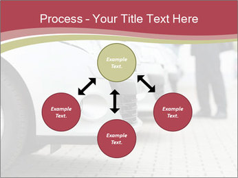 0000084378 PowerPoint Templates - Slide 91