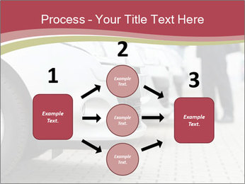 0000084378 PowerPoint Templates - Slide 92
