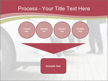 0000084378 PowerPoint Template - Slide 93