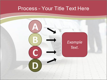 0000084378 PowerPoint Template - Slide 94