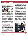 0000084378 Word Templates - Page 3