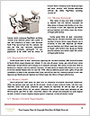 0000084378 Word Templates - Page 4