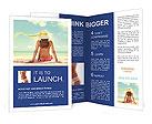 0000084379 Brochure Template