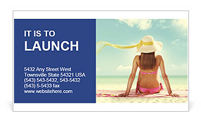 0000084379 Business Card Templates