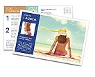 0000084379 Postcard Template