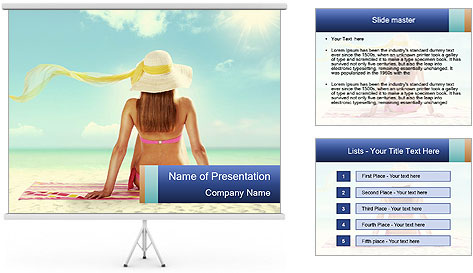0000084379 PowerPoint Template