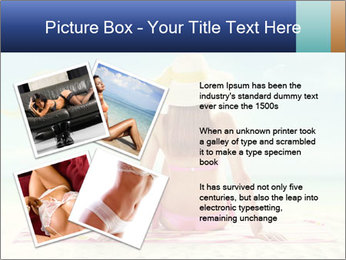 0000084379 PowerPoint Template - Slide 23