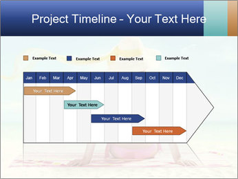 0000084379 PowerPoint Template - Slide 25