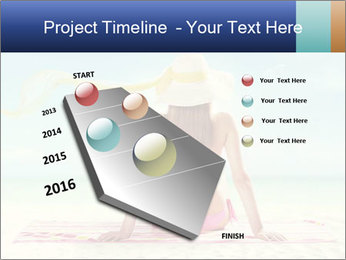 0000084379 PowerPoint Template - Slide 26