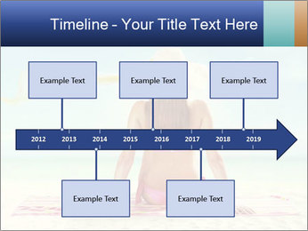 0000084379 PowerPoint Template - Slide 28