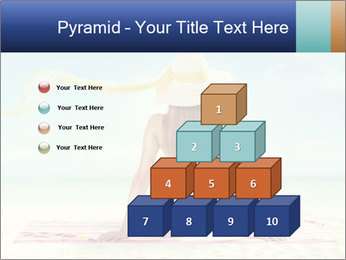 0000084379 PowerPoint Template - Slide 31