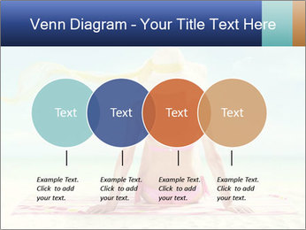 0000084379 PowerPoint Template - Slide 32