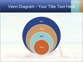 0000084379 PowerPoint Template - Slide 34