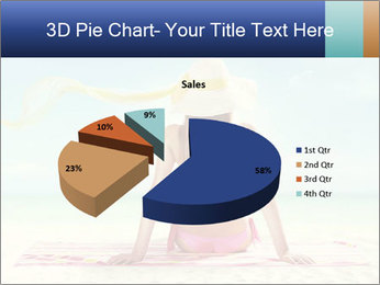 0000084379 PowerPoint Template - Slide 35