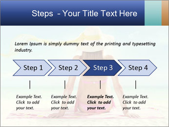 0000084379 PowerPoint Template - Slide 4