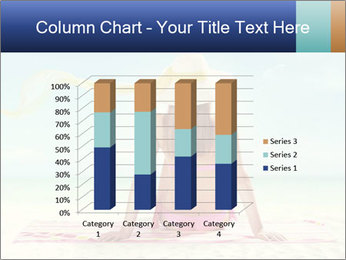 0000084379 PowerPoint Template - Slide 50