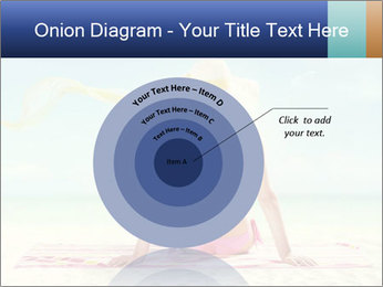 0000084379 PowerPoint Template - Slide 61