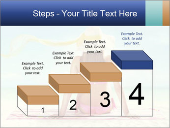 0000084379 PowerPoint Template - Slide 64