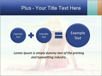 0000084379 PowerPoint Template - Slide 75