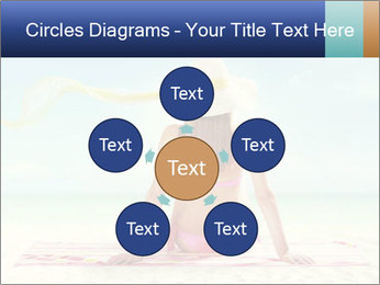 0000084379 PowerPoint Template - Slide 78