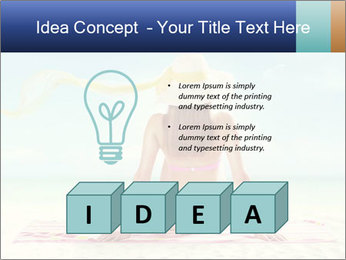 0000084379 PowerPoint Template - Slide 80