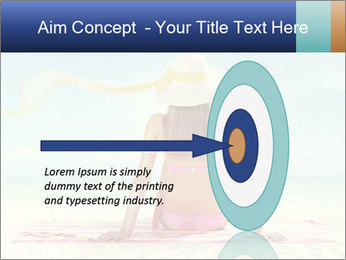 0000084379 PowerPoint Template - Slide 83
