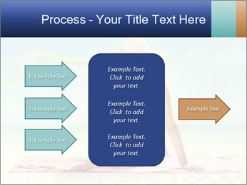 0000084379 PowerPoint Template - Slide 85
