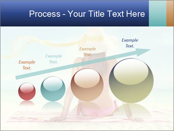 0000084379 PowerPoint Template - Slide 87