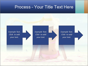 0000084379 PowerPoint Template - Slide 88